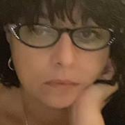 Наталья 53 года (Дева) Балашиха