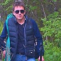 Роман, 33 года, Стрелец, Петрозаводск