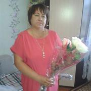 Наталья 47 Горно-Алтайск