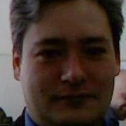 Славик 45 Улан-Удэ