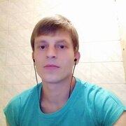 Sersz Zhdanov, 29, г.Ступино