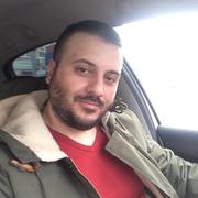 мажд, 30, г.Тамбов