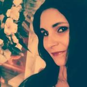 Людмила, 28, г.Ейск