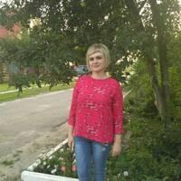 Оксана, 39 лет, Близнецы, Курск