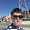 Рафа, 49, г.Джалал-Абад