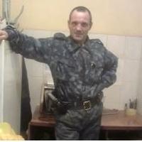виталий ломакин, 46 лет, Лев, Киев