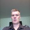 Игорь, 43, г.Петрозаводск