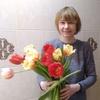 Галина, 47, г.Омск