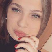 Alina, 30, г.Мариуполь