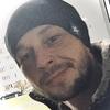Алексей, 34, г.Колпино