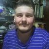 Михаил, 22, г.Вологда