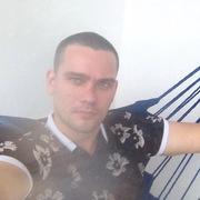 Даниил, 30, г.Красноармейск