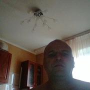 евгений, 43, г.Ноябрьск
