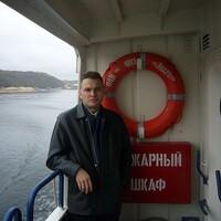 Анатолий, 46 лет, Дева, Иркутск