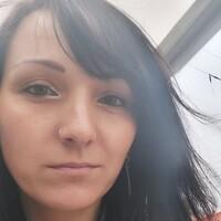 Ксения, 31 год, Весы, Москва