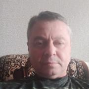 Irop Sobko 55 Кривой Рог