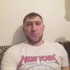Степан, 31, г.Астана