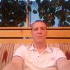 Сергій, 35, г.Ивано-Франковск