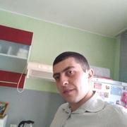 Роберт Е 25 Краснодар