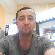 Гофур Марипов 41 Санкт-Петербург