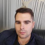 Евгений, 27, г.Слуцк