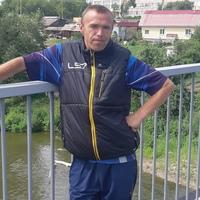 Евгений, 31 год, Скорпион, Каменск-Уральский