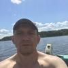 ASLAN, 39, г.Красково