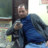 Mirza, 30, г.Тбилиси