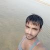 Abhishek Kumar Singh, 23, г.Патна