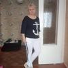 Елена, 54, г.Пружаны