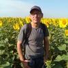 Sergey, 48, Khartsyzsk