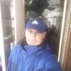 Эдуард, 48, г.Строитель