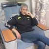 олег, 51, г.Белово