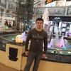 исраил, 22, г.Воронеж