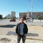 Сергей, 42, г.Актобе