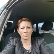 Таисия, 48, г.Зарайск