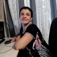 Ольга, 43 года, Лев, Димитровград