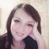 Юлия, 38, г.Оренбург