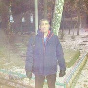 Руслан, 47 лет, Телец