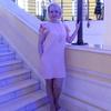 Ольга, 46, г.Бор