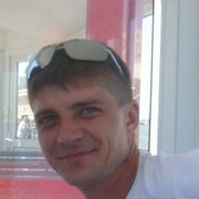 Иван 32 Астрахань
