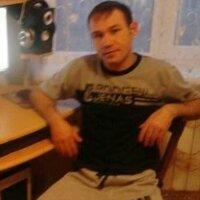 Delov, 38 лет, Козерог, Чита