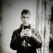 Чингиз, 25, г.Элиста