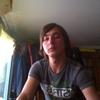 Аркадій, 22, г.Ковель