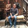 Тарас, 33, г.Червоноград