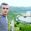 Zaza, 22, г.Тбилиси