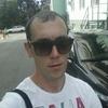 Леха Леха, 27, г.Сочи