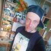 Vitaliy Neuroff, 34, г.Витебск