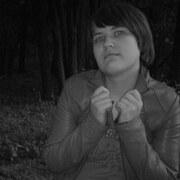 Лена Малая, 25, г.Киев