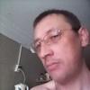 Павел, 48, г.Лабытнанги